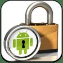 App Lock - Quick App Pro...