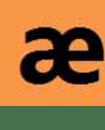 48个国际音标及识字卡-儿童英语