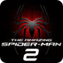 Spider Man 2 Wallpapers