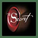 Mobile Secret Code