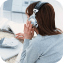 日语听力训练 wal Japanese Listening Training