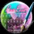 Keyboard Pink Pearl