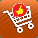 ANYBUY.vn Shopping List