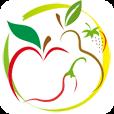 水果video