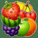 新鲜水果连连看