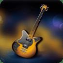 木吉他模拟器