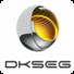 DSKEG P2PCam viewer浏览器