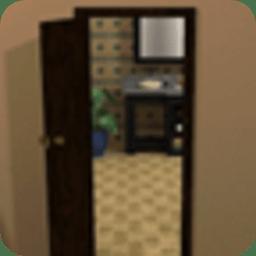 酒店房间逃脱