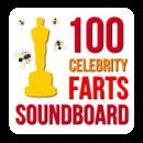 名人的屁铃声 Celebrity fart ringtones
