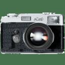 LittlePhoto特效相机