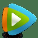 腾讯视频HD(For Pad)