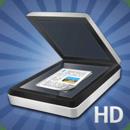 扫描全能王 HD - Scanner, Fax