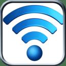 无线Wifi全能助手