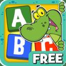 学会拼写 - 免费