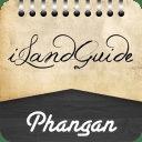 iLandGuide Koh Phangan