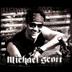 Michael Scott音樂