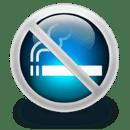 停止吸烟 - 免费
