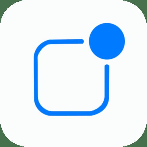 iOS7风格通知栏