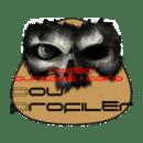 Poo Profiler
