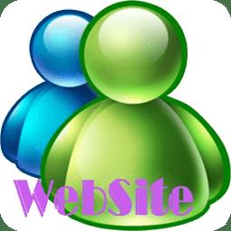 添加好友的Web