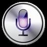 Siri Soundboard