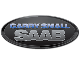 Garry Small Saab DealerA...