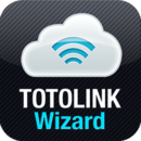 totolink向导  TOTOLINK Wizard