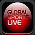 环球体育直播