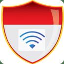 Wifi盾牌100