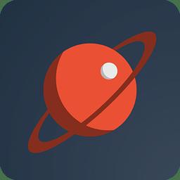 宇宙浏览器