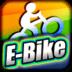 电动自行车仪表