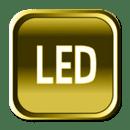 手机LED显示屏