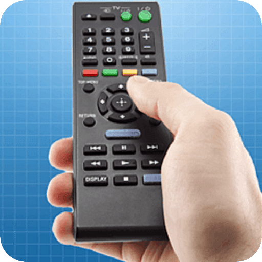 手机电视遥控器