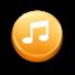 MP3的YouTube