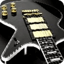 吉他自学葵花宝典