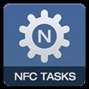 NFC 任务[安智汉化]