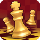 国际象棋之业余棋王争霸赛(2015年)