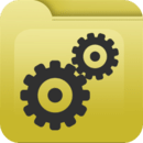 智能文件管理器