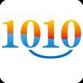 1010兼职网