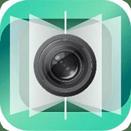 3D动态照相机