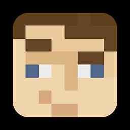 Minecraft皮肤偷取器