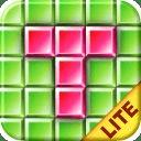 TPuzzle (俄罗斯方块版本)