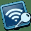 无线上网解锁