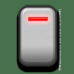 VibraSeq:手机振动应用