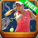 Virtual Play Tennis Free Game