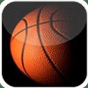 篮球联盟资讯
