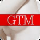 GTM男人志