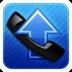 手机账单支付 Instant Cell Phone Bill Pay