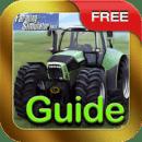 农业模拟2013年的指南