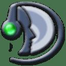 TeamSpeak 3服务器